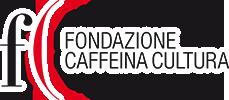 logo-fondazione-5