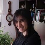 Francesca Noto