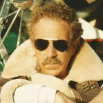 Vincenzo Caracciolo D'Aquara