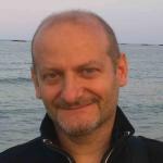 Stefano Antonini