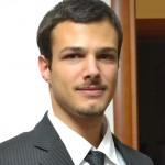 Marco Bennici