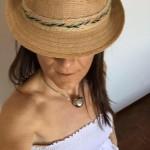 Mara W. Cassardo