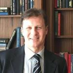 Giovanni Magistrelli
