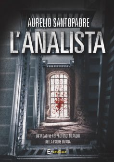 cover_analista