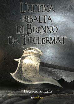 cover_brenno