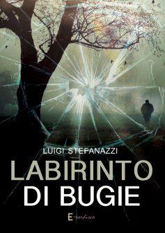 cover_labirinto