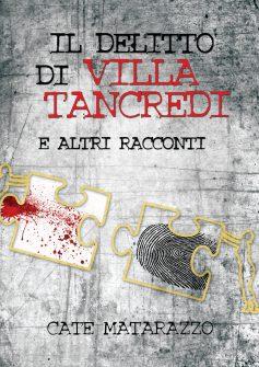 DelittoVillaTancredi_Cover