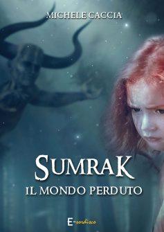 SUMRAK_Cover
