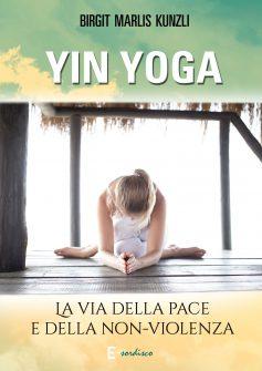 YinYoga_Cover