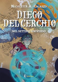 DiegoCerchio_COVER WEB