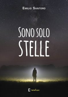 SoloStelle_COVER WEB