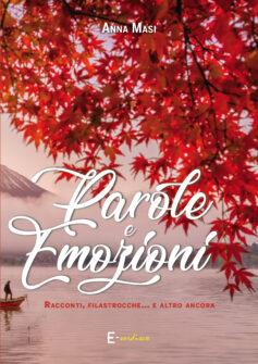 Parole ed Emozioni_cover